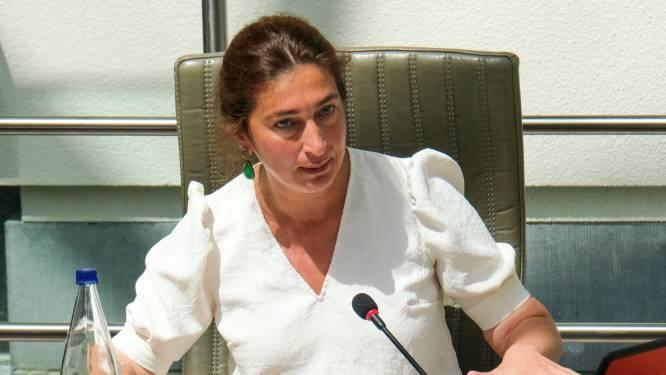 """Demir botst met burgemeesters over nieuwbouw in overstromingsgevoelig gebied: """"Minister moet gewoon haar verantwoordelijkheid nemen"""""""
