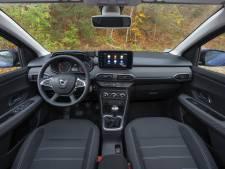 Verrassend: voormalig 'vrekkenauto' is nu het bestverkochte model van Europa