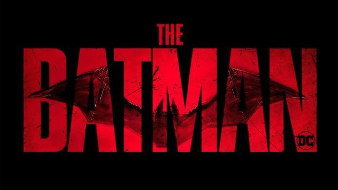 """Le film """"The Batman"""" de Matt Reeves est attendu dans les salles pour 2021."""