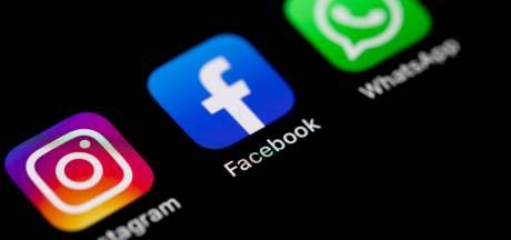 Instagram komt met marktplaats voor sponsordeals influencers