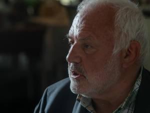 """Dedecker tacle les virologues belges: """"Nous sommes le pays le plus endeuillé au monde"""""""