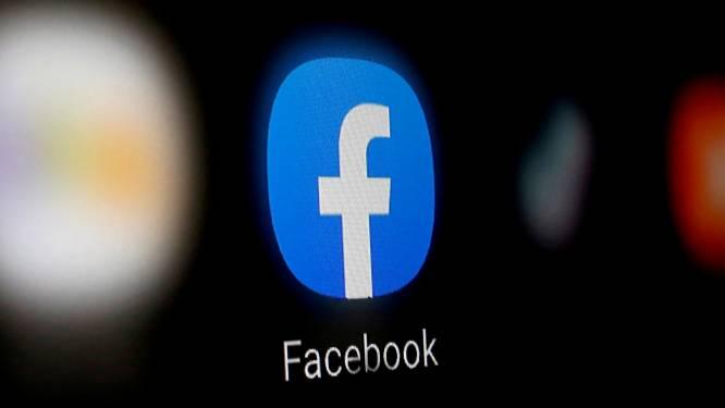 Facebook gaat Franse kranten betalen voor plaatsen van artikelen