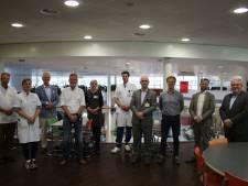 Ziekenhuis Rivierenland richt zich extra op obesitas-patiënten
