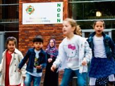 Islamitische school wil vestiging openen in Rotterdam-Oost of Capelle: 'We hebben een enorme wachtlijst'
