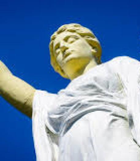Verdachte de cel in voor mislukte overval op Albert Heijn in Haaksbergen