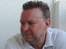 Marciano M. aangehouden voor moord op zakenman in Spijkenisse