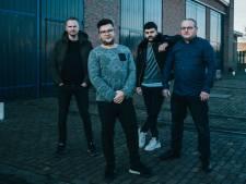 Festive maakt zich op voor feesten in 'toplocatie' Studio A58 in Middelburg