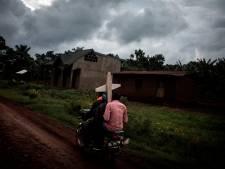 Ebola fait 19 nouveaux décès en République démocratique du Congo