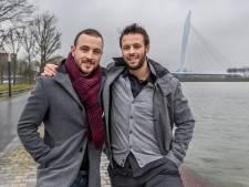 Utrechtse aanpak van discriminatie en racisme is slappe hap, zegt politieke partij Denk