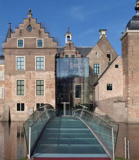 Grote zorgen in Gelderland: wie gaat duizenden monumenten straks onderhouden?