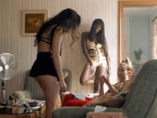 """Le film """"Filles de joie"""" représentera la Belgique aux Oscars"""