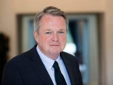 VVD-wethouder stapt per direct op na ophef om geheime vertrekdeal: 'Mijn positie is niet meer houdbaar'