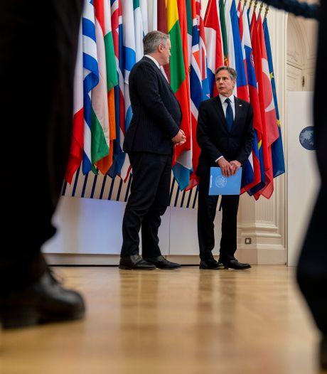 130 landen steunen minimale winstbelasting voor multinationals: 'Kolossale doorbraak'