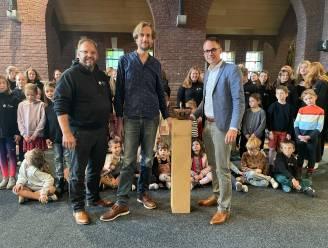 Grootste koorevenement ter wereld strijkt binnenkort neer in Gent: Koorvlam alvast aangekomen