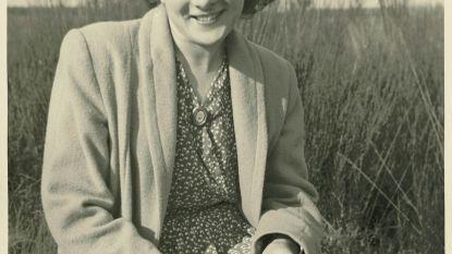 Levensverhaal: de pilotenweduwe die na 59 jaar haar eeuwige liefde volgde