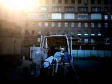 """Records de contaminations et de décès au Portugal: """"Les prochains jours seront très difficiles"""""""