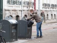 Binnenstad blijft voorlopig  nog Arnhems laatste 'zakkenwijk'