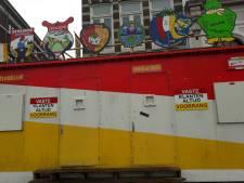Café 'T Root en 'T Vervolg mogen geen carnavalsuitbouw, uitbouw De Druif moet mogelijk inkrimpen