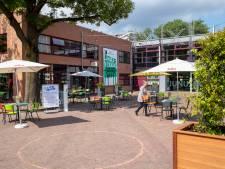 Gelderse burgemeesters minder stellig dan collega's in Randstad over heropenen terrassen: 'Het moet veilig kunnen'