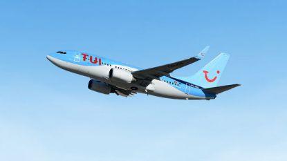 TUI lanceert tweede pilootopleiding