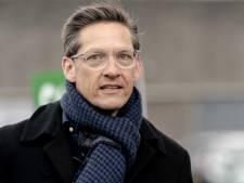 JA21 trekt de aandacht in Duiven, VVD heerst