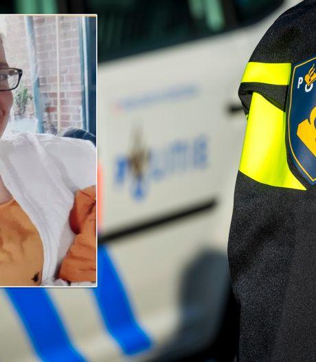 Politie zoekt vermiste 28-jarige vrouw uit Nijmegen