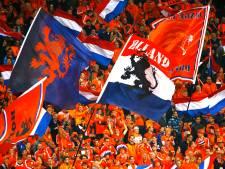 Poll | Stem op het beste Oranje aller tijden