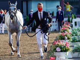 """Belgische jumpingruiters deze week voor moment van waarheid in medaillekans: """"Onze paarden hebben iets van: 'Wanneer gaat het hier eindelijk beginnen?'"""""""