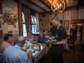 Een Grieks vakantiegevoel bij restaurant Kreta in Deurne