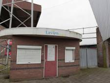 Helmond Sport legt bal bij politiek