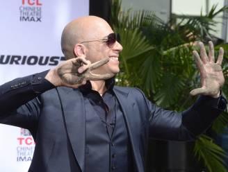'Fast & Furious 9' is populairste film sinds start van de coronacrisis