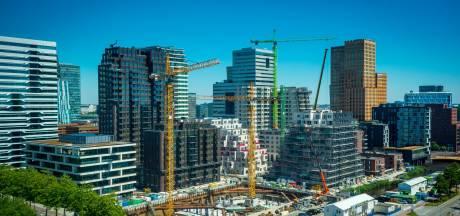 Primeur: Nederland beste economie van Europa