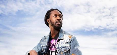 Akwasi: 'Er is niks mis met mij, er is wat mis met Nederland'