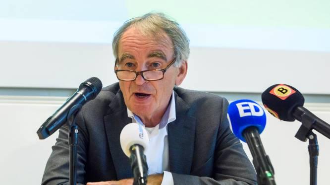 Geen 'corona-coulance' voor toestellen op Eindhoven Airport; vliegtuigen moeten stiller in 2030