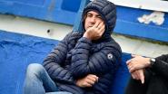 """FT België: Obradovic en Chipciu out voor duel tegen RC Genk - Sa Pinto: """"Er komt versterking"""""""