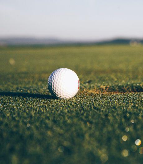 """Lidl se lance dans la vente d'articles de golf à bas prix: """"On ne nous attend pas forcément sur ce terrain"""""""