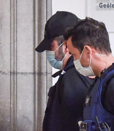 30 ans de réclusion requis contre Nordahl Lelandais pour le meurtre d'Arthur Noyer