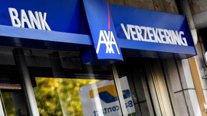 Probleem met AXA-bankkaarten opgelost, alle betalingen weer mogelijk vanaf morgen