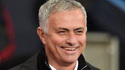 De grote Mourinho-quiz: herkent u alle quotes van 'The Special One'?