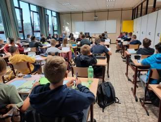 PROVIL geeft workshop aan leerlingen én ouders om wegwijs te raken in het secundair onderwijs