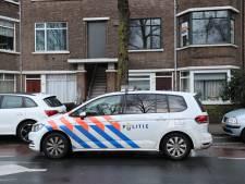 Bewoonster gewond na gewelddadige overval op haar woning aan de Vreeswijkstraat