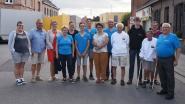Feestcomité Boonwijk pakt uit met goed gevulde kermisaffiche