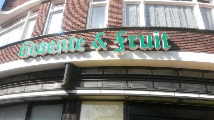 De woorden van Appelsien: 334 euro