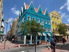 Marechaussee houdt vier militairen op Curaçao aan voor drugsbezit