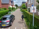 De les van Aurelius bij nieuwbouw: 'Geen trottoirs, 15 kilometer enige veilige optie'