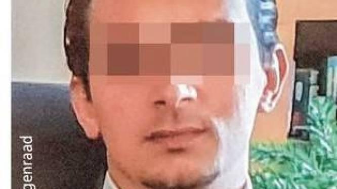 Advocaat opgepakt bij Operatie Sky, mag gevangenis verlaten