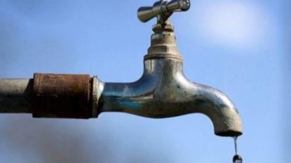 Captatieverbod op water uit het Demerbekken