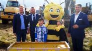 """Plopsa opent themapark in Polen: """"Lang naar uitgekeken, prachtig resultaat"""""""