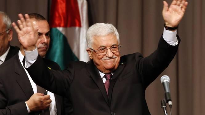 Fatah en Hamas bereiken akkoord over bestuur Gaza