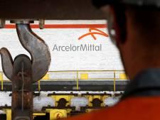Des milliers d'emplois menacés chez ArcelorMittal